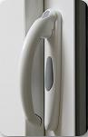 Fenêtre en PVC modèle CARLIS 2