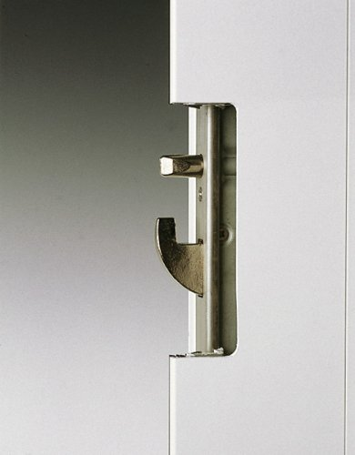 Porte d 39 entree aluminium securite isolation for Entrebailleur porte d entree